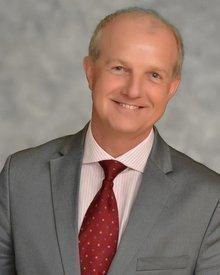 Jacek Flejsierowicz