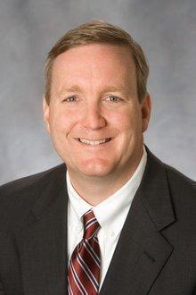 James McNeil, Jr.