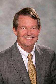 James A. Edwards