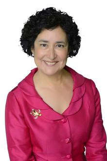 Janet Martinez