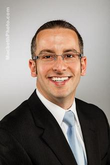 Jason Ersoff