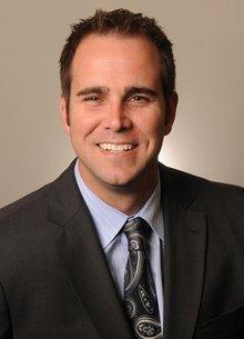 Jason Heffelmire