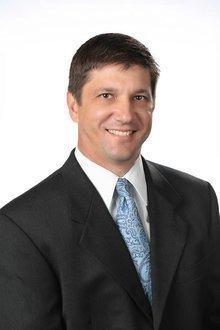 Jason Palmisano