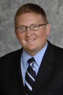 Jason S. Rimes