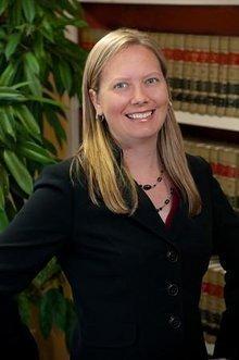 Jeanne Kraft