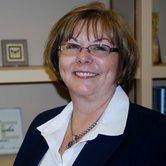 Jeanne Mulkeen
