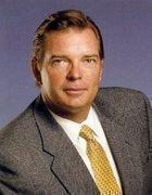 Jeff Henwood