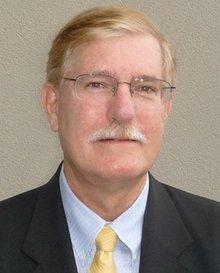 Jeff Lessner