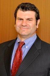 Jeff Menzel