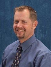 Jeff Rimmer