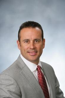 Jeff Seidl