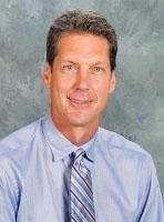 Jeff Turner