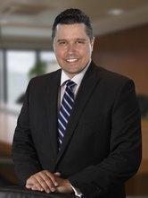 Jeff Tyrcha