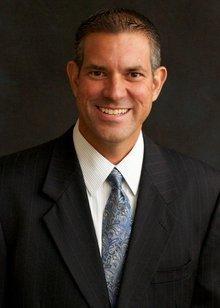 Jeff Villanueva