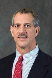 Jeffrey Bott, MD