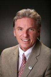 Jeffrey Hentz