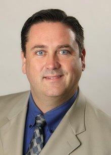 Jeffrey Holder