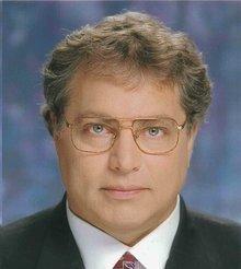 Jeffrey Keiner