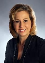 Jennifer O'Flannery Anderson