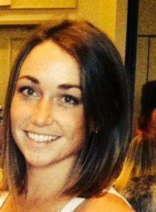 Jessica Handlan