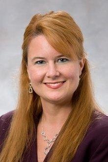 Jessica Parker Malchow