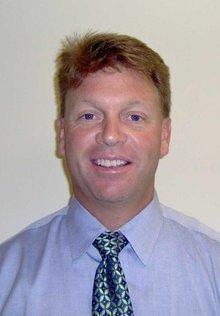 Jim Bagley