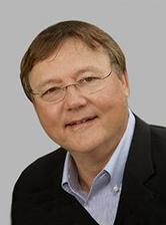 Jim Sellen