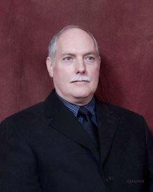 Jim Wampler