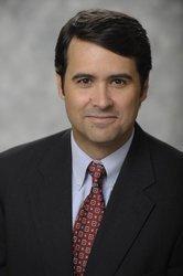 Joaquin E. Martinez