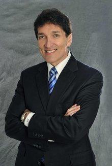 Joel Lazar