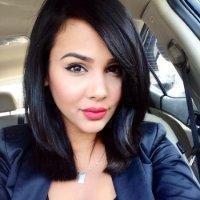 Johanna Lopez