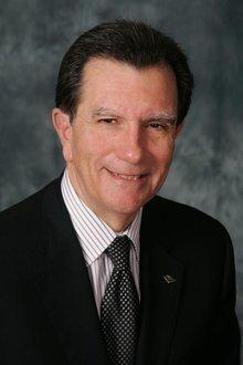 John Moskos