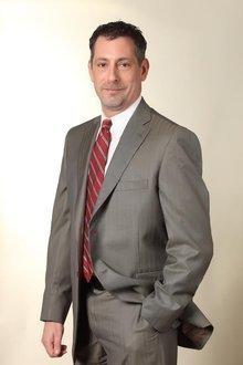 John E. Eckard, II