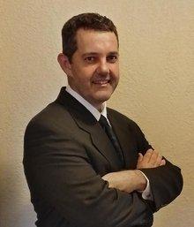 Johnny Sarantopoulos