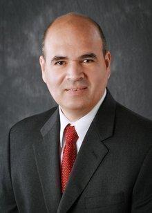 José Lizasoain