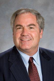 Joseph P. Carolan