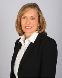 Judy Bissell