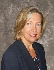 Judy D'Angelo