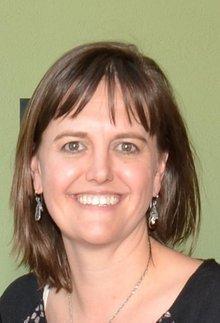 Julie Schumacher