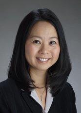 Julie Wei