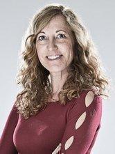 Karen Madanick