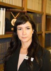 Karen Ursulich