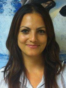 Karina Costa