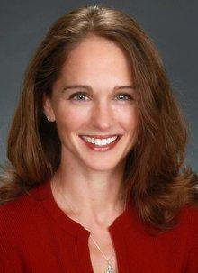 Kathleen Krak