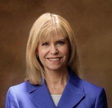 Kathleen Peters, ACC