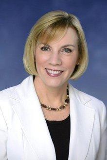 Kathy Panter