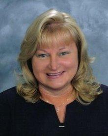 Kathy Severtson