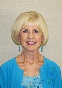 Kathy Weigand