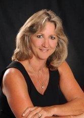Kelley Yerkes