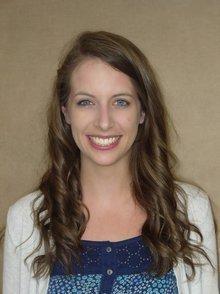 Kelsey Roderick